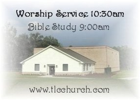 Towne Lake Community Church in Woodstock,GA 30189