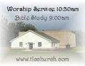 Towne Lake Community Church