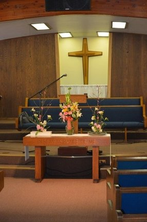True Light Church in Fremont,CA 94536