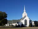 Unity Baptist Church in Bonaire,GA 31005