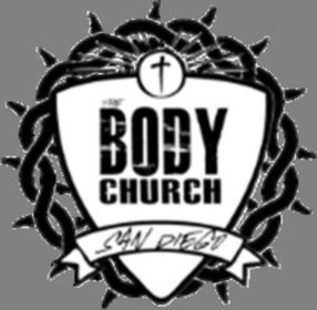 The Body Church San Diego