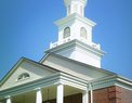 Highland Baptist Church in Tullahoma,TN 37388