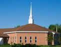 Calvary Baptist Church in Fort Wayne,IN 46835