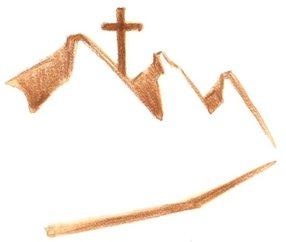 Boulder Chinese Baptist Church