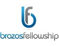 Brazos Fellowship Church