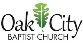 Oak City Baptist Church in Seymour,TN 37865