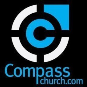 Compass Church in Athens,GA 30601