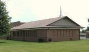 ROC Ministries in St. Louis,MO 63129