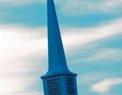 Allen Heights Baptist Church