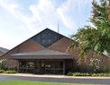 Fisherville First Baptist Church