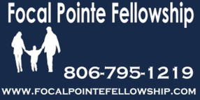 Focal Pointe Fellowship