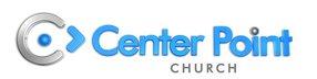 Center Point Church of Lexington in Lexington,KY 40509