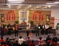 First Chinese Baptist Church of Dallas in Dallas,TX 75252