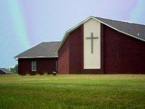 Freedom Baptist Church in Campbellsville,KY 42718