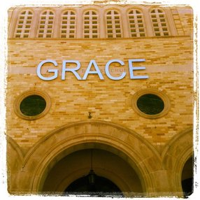 Grace Church of Avondale in Jacksonville,FL 32205