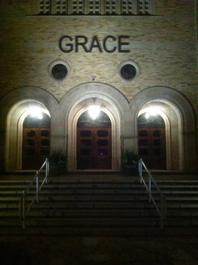 Grace Church of Avondale