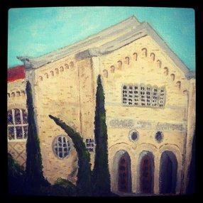 Grace Church of Avondale