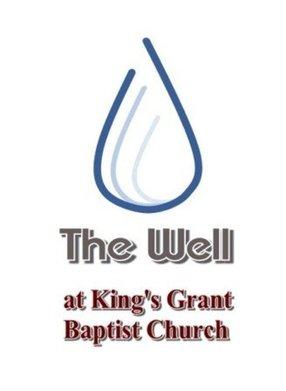King's Grant Baptist Church