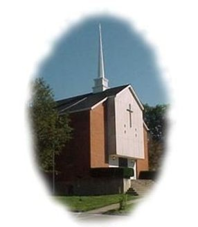 Mount Freedom Baptist Church in Wilmore,KY 40390
