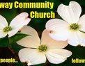 Midway Community Church