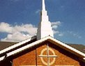Mount Vernon Baptist Church in Raleigh,NC 27615