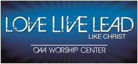 Outreach Across America Worship Centrer