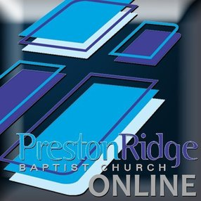 Preston Ridge Baptist Church in Frisco,TX 75035