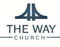 The Way Church in Elk City,OK 73644