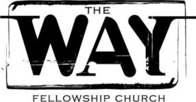 The Way Fellowship Church in Glendale,AZ 85308
