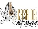 Casa Del Alfarero Baptist Church in Tampa,FL 33614