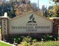 Corona Seventh-day Adventist Church