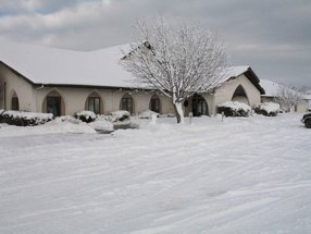 Spokane South Hill Adventist Church