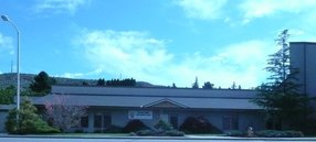 East Wenatchee Adventist Church