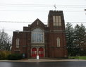 Pocono Grace Seventh-day Adventist Church in East Stroudsburg,PA 18301