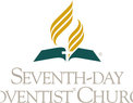 Staunton Seventh-day Adventist Church in Staunton,VA 24401