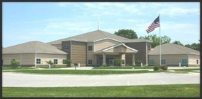 Kansas City Chapel Oaks Seventh-day Adventist Church in Shawnee,KS 66226