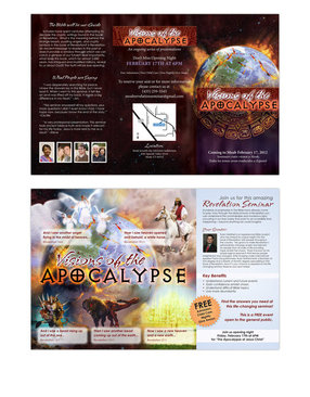 Moab Seventh-day Adventist Church