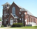 Jeffersonville Seventh-day Adventist Church in Jeffersonville,IN 47130