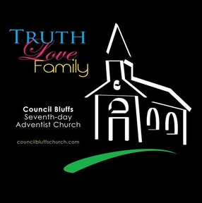 Council Bluffs Seventh-day Adventist Church