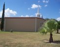 Brownsville Spanish Seventh-day Adventist Church