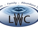 Living Waters Worship Center of Seventh-day Adventists in Dallas,TX 75237