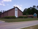 Columbia First Seventh-day Adventist Church in Lexington,SC 29072