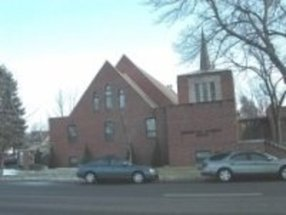 Loveland Seventh-day Adventist Church