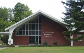 Utica International Church in Utica,NY 13502