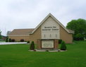 Ottawa Seventh-day Adventist Church in Ottawa,IL 61350