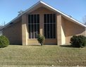 Hebron Seventh-day Adventist Church in Houston,TX 77088
