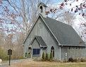 Martin Memorial Seventh-day Adventist Church in Centerville,TN 37033