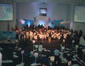 Spanish American Seventh-day Adventist Church