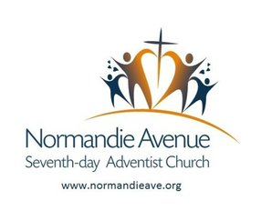 Normandie Avenue Seventh-day Adventist Church in Los Angeles,CA 90044