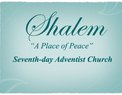 Waukegan Shalem Seventh-day Adventist Church in Waukegan,IL 60085